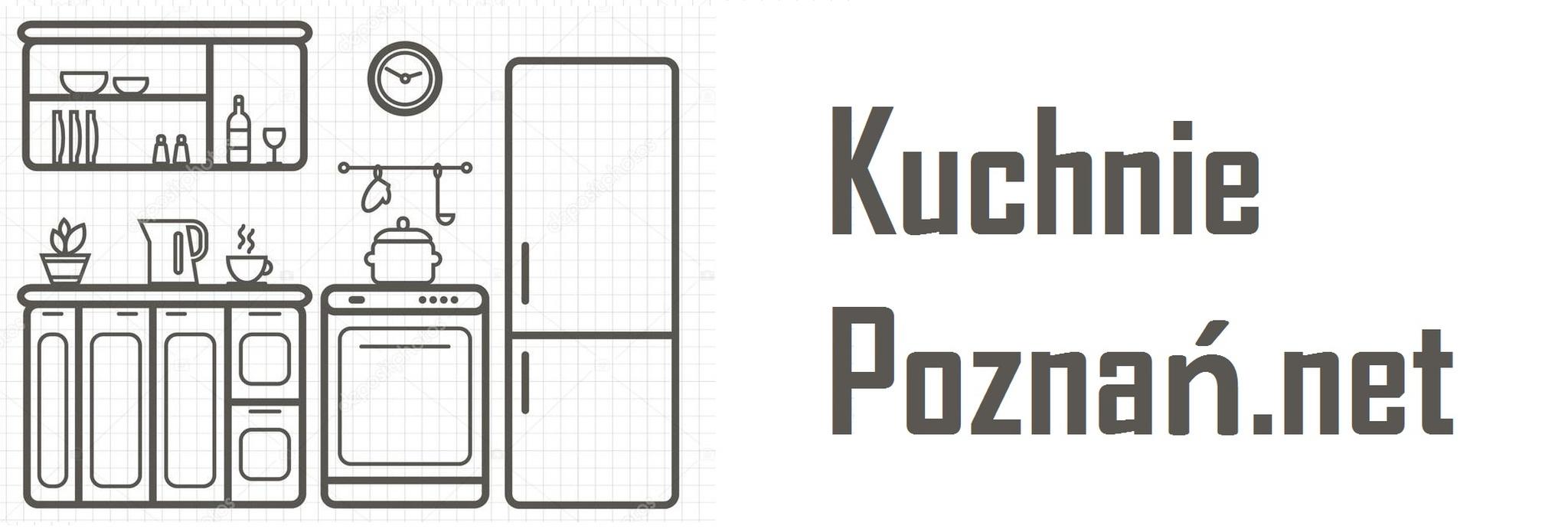 Meble na wymiar Poznań
